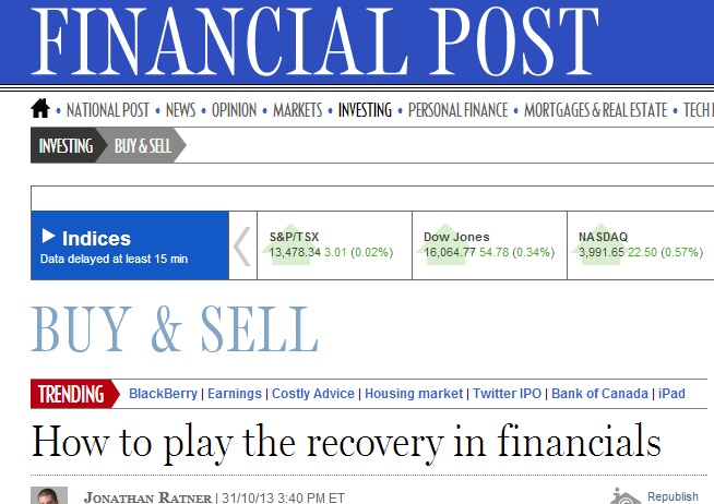 how-to-play-the-recovery-in-financials