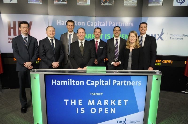 event-hamilton-capital-opens-tsx-celebrating-the-launch-of-hamilton-capital-global-financials-yield-etf-hfytsx