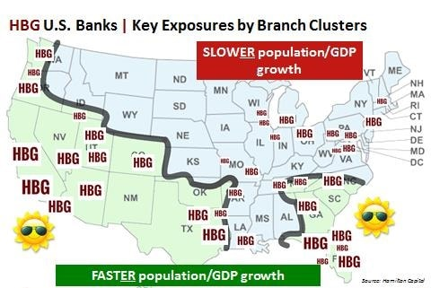u-s-banks-high-low-growth-areas-in-one-map-i-e-follow-the-sun
