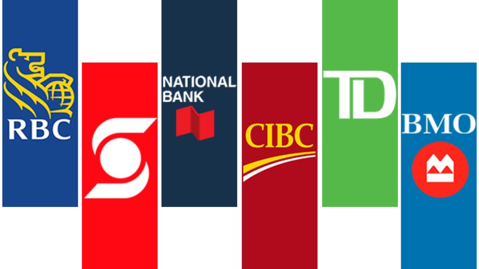 Canadian Banks: Q1-21 Takeaways – One Catalyst Down, Two to Go